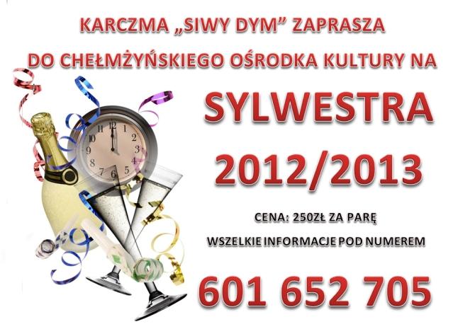 slwek_2