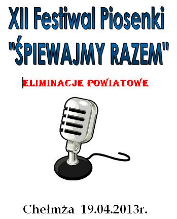 festiwal_XII_powiat