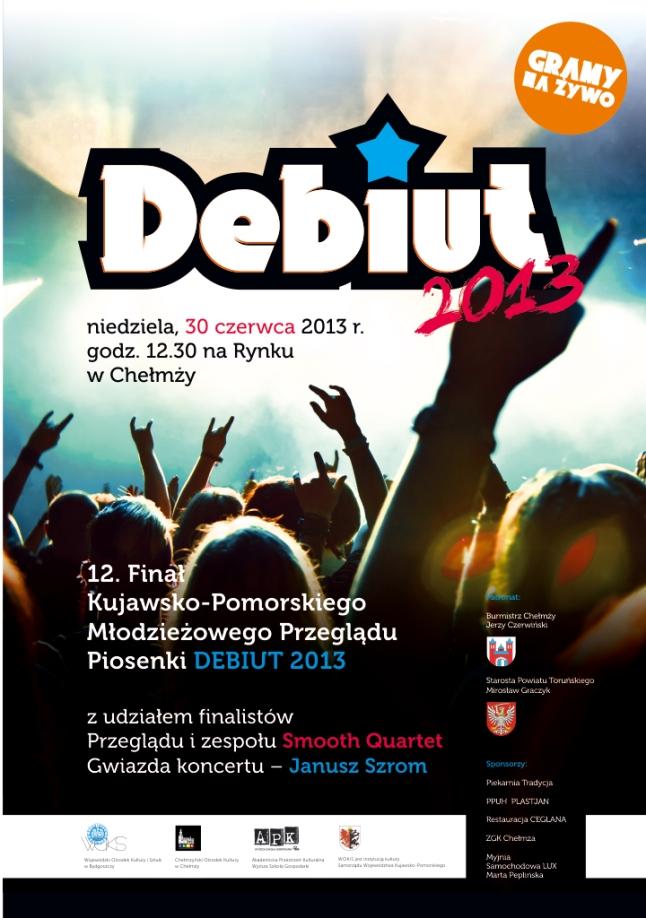 Debiut_plakat_A1_02