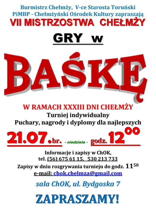 Baśka - DCh 2013(1)-page-001