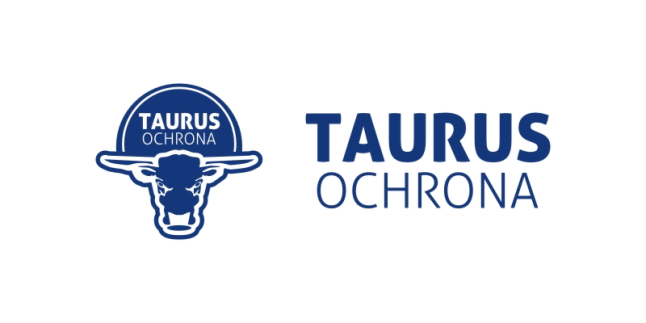 TAURUS-OCHRONA-logo