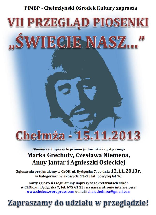 swiecie_nasz_2013_info