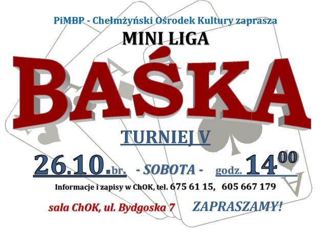 Baśka -V-page-001