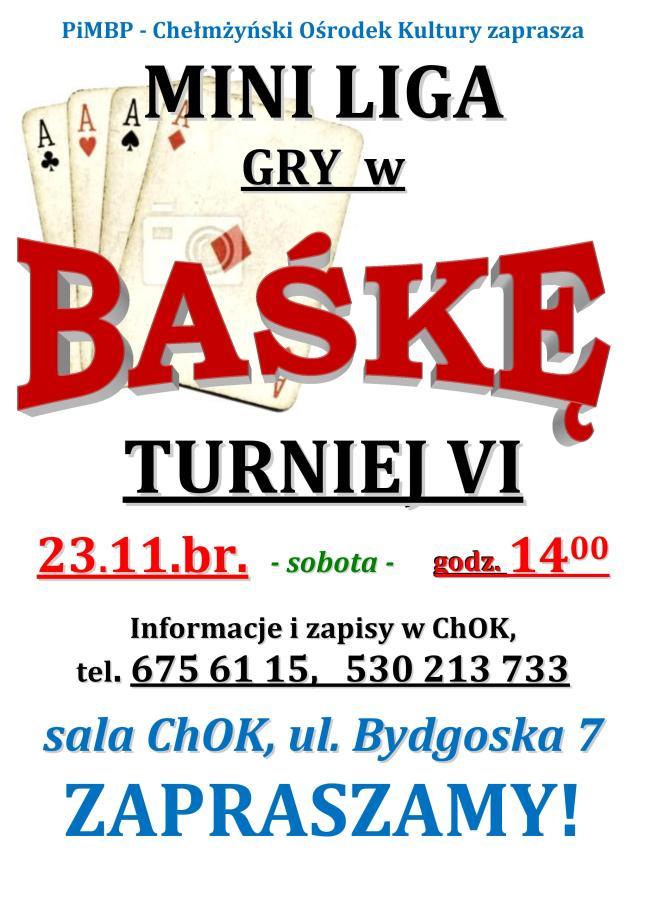 Baśka - plakat 1-page-001