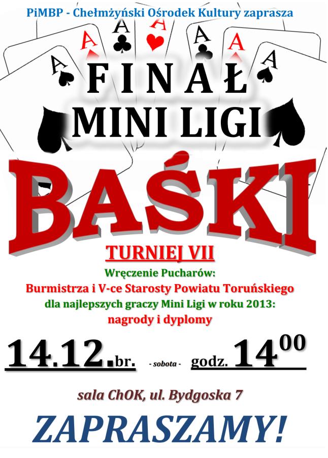 BASKA_VII