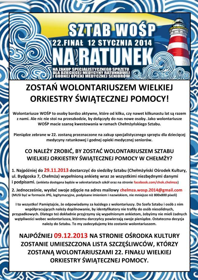 wośp_wolontariusze_2014-page-001