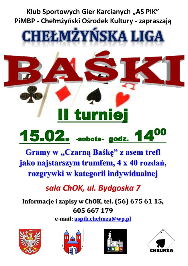 liga pl.  UM, ST. Kaszebe.pdf-page-001