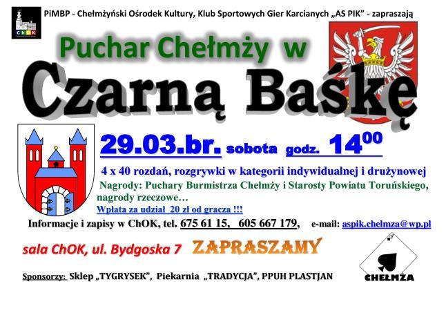 pl Ba-ka 29.03-page-001 (1)