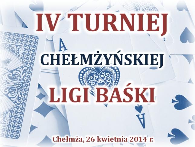 baskaIV