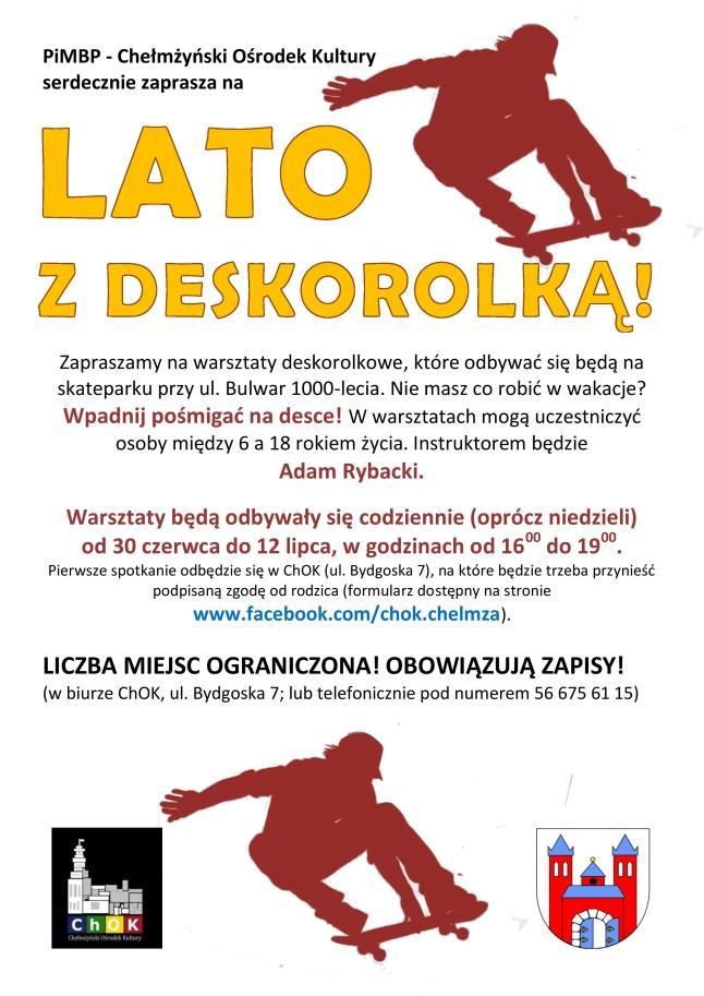 lato deskorolka-page-001