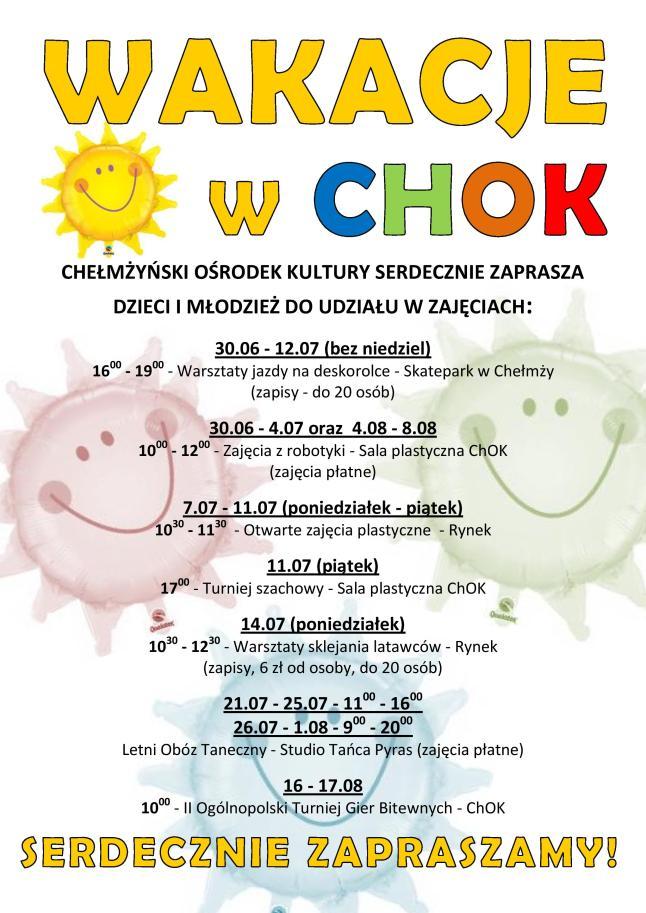 WAKACJE CHOK_2014-page-001