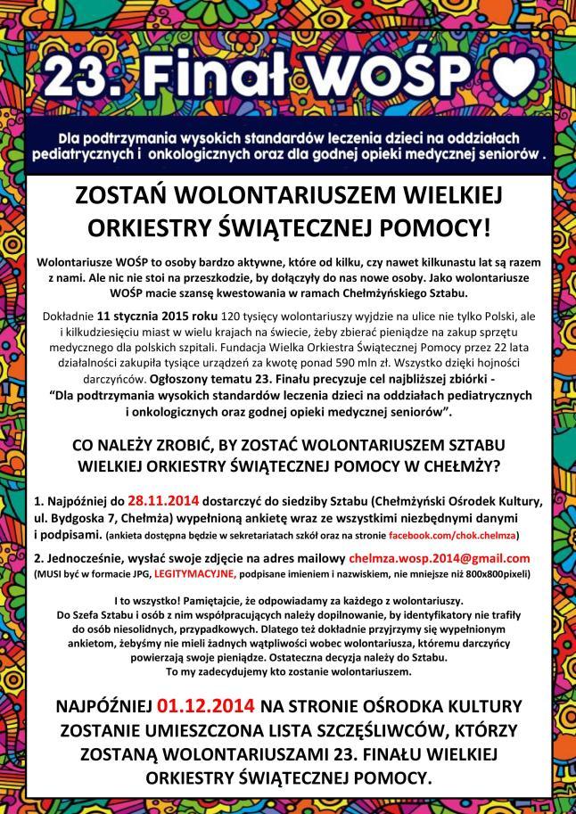 PLAKAT WOŚP 2015-page-001