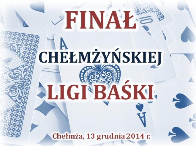 final_baska