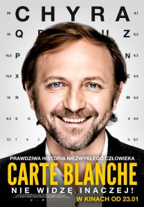 carte_blanche_final_net net