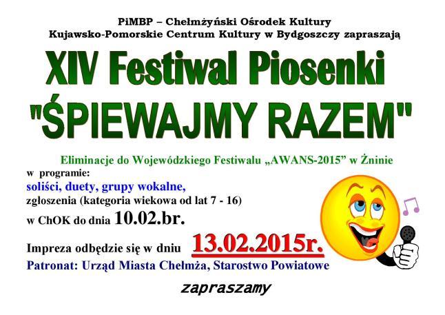 festiwal_13.02.2015_afisz-page-001