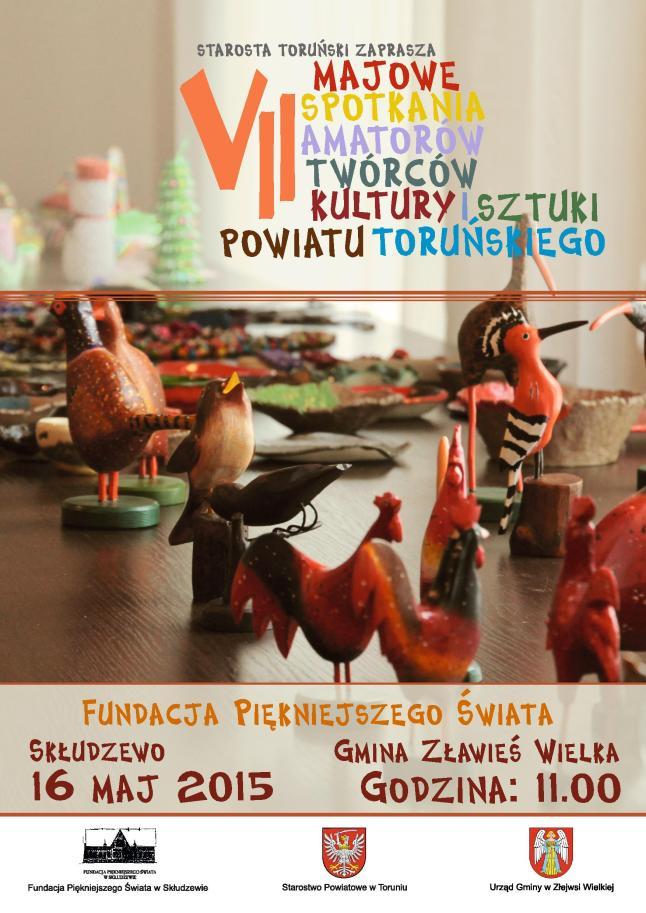 Skludzewo_2015-page-001