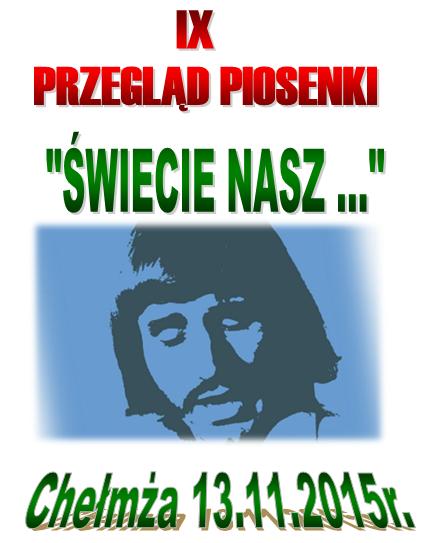 9_SWIECIE_NASZ