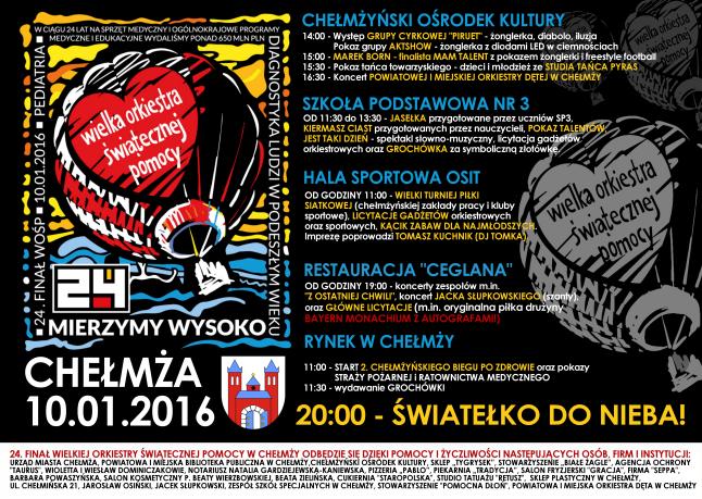 plakat_B2_WOŚP_2016_ZOLTE NAPISY_POPRAWIONY