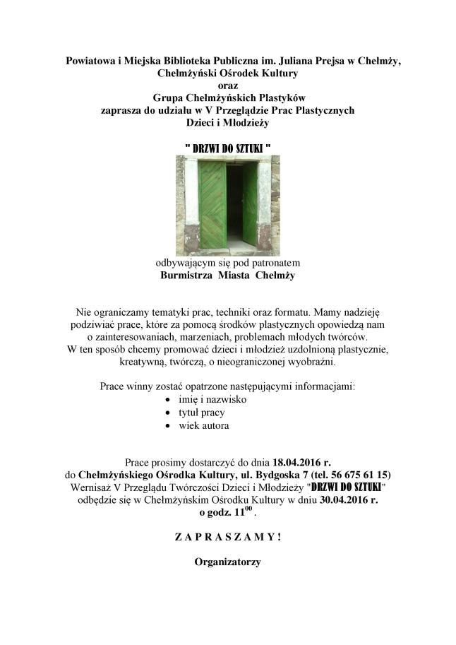 drzwi do sztuki - zaproszenie (2016r.)-page-001