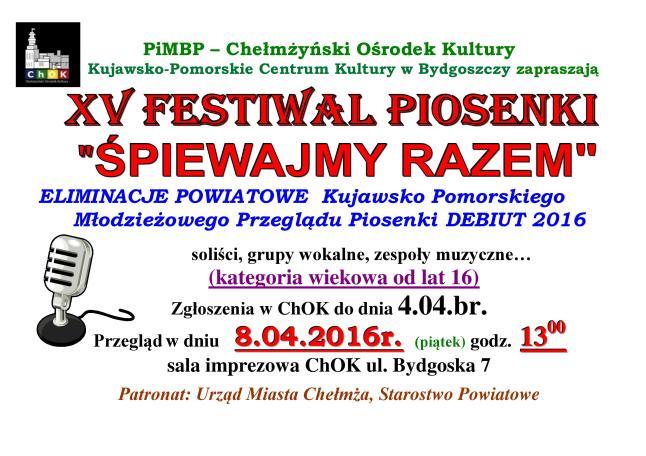 festiwal plakat-page-001