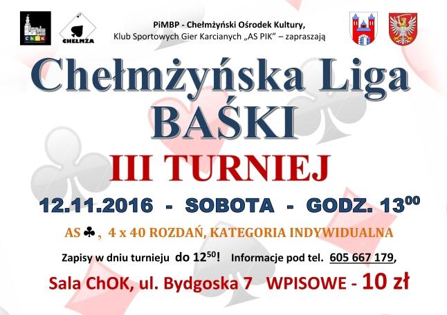 1_baska_11