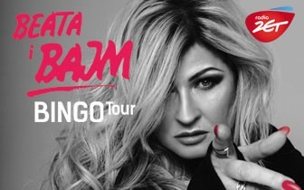 beata-i-bajm-bingo-tour