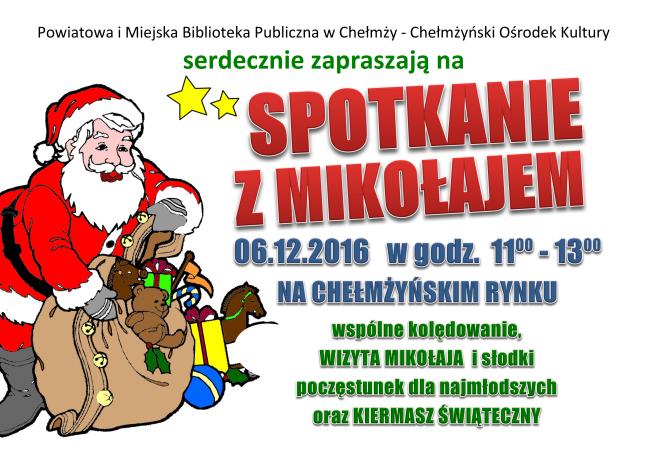 spotkanie-z-mikolajem-na-rynku-2016