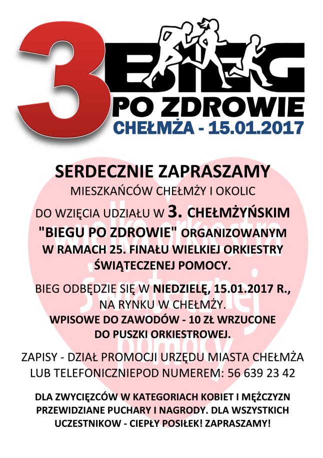 bieg-po-zdrowie-2016_2017