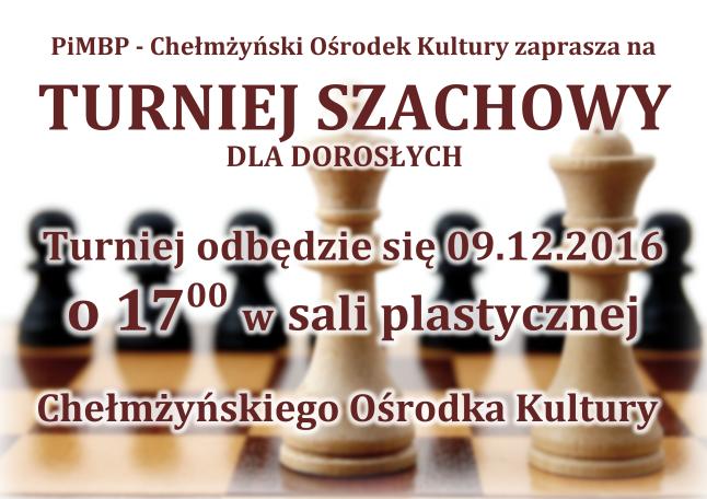 szachy-turniej-2016