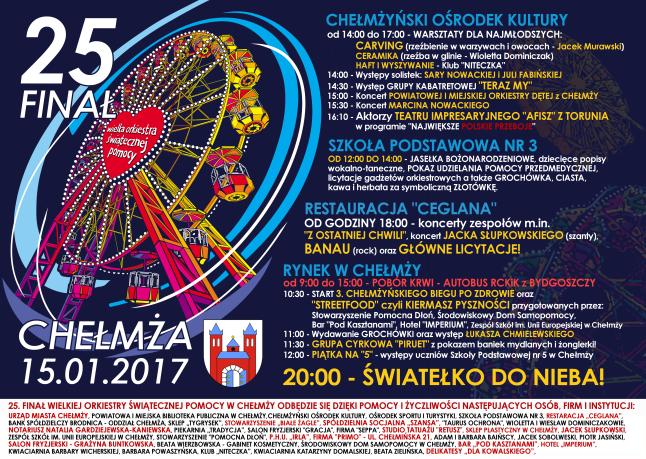 plakat_a2_wosp_2017