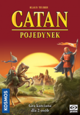 catan_duel_cover-208x300